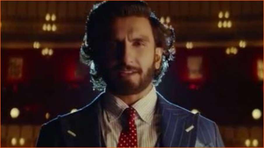 The Big Picture, Ranveer Singh- India TV Hindi