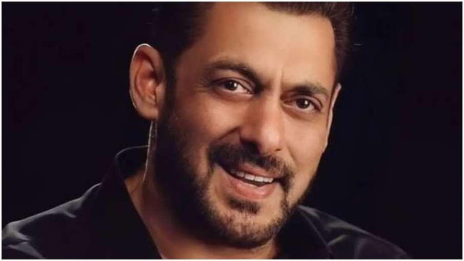 Bigg Boss, Salman Khan, Bigg Boss 15- India TV Hindi