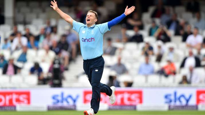 England coach admits that Sam Curran became a better all-rounder because of IPL- India TV Hindi