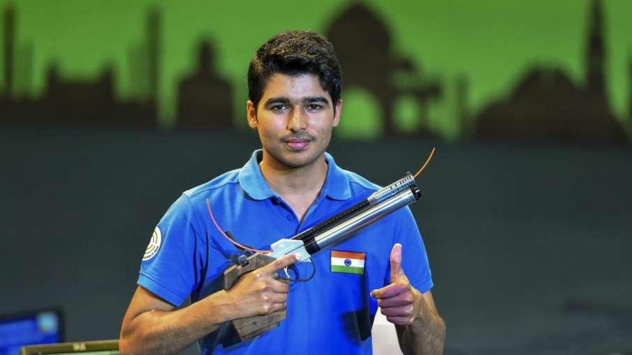 जीतू राय को उम्मीद, 4...- India TV Hindi