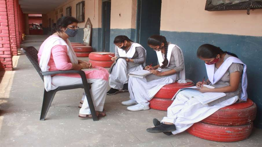 CBSE Board Exams Private students planning protest against CBSE decision to hold exams CBSE Board Ex- India TV Hindi