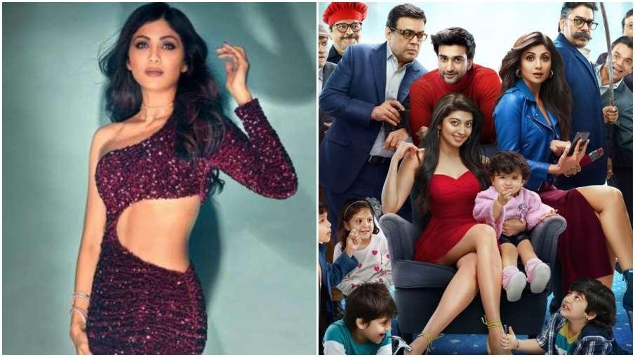 हंगामा 2- India TV Hindi