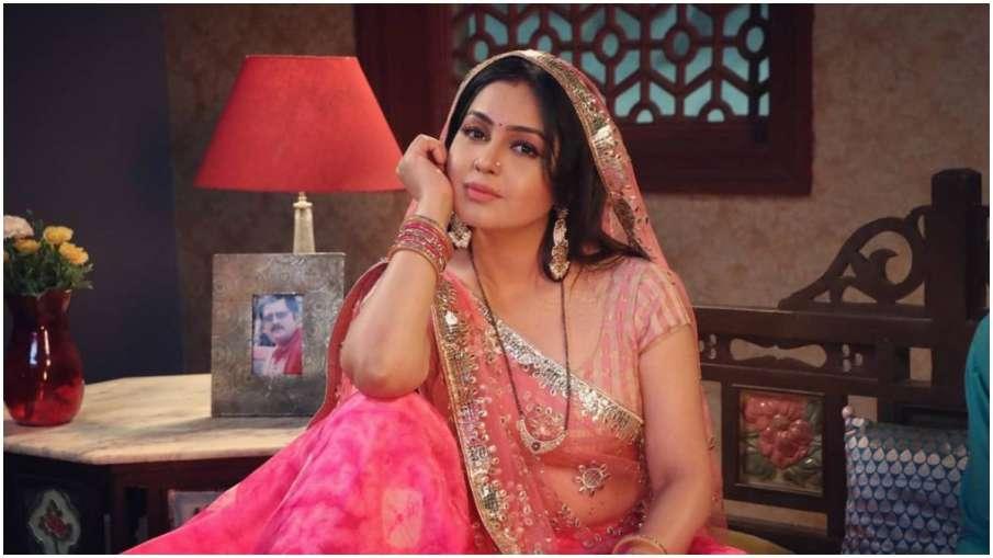 शुभांगी अत्रे- India TV Hindi