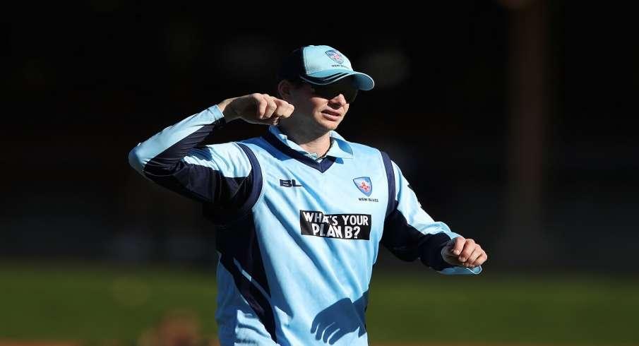 Steve Smith,Test cricket, subcontinent, cricket, sports - India TV Hindi