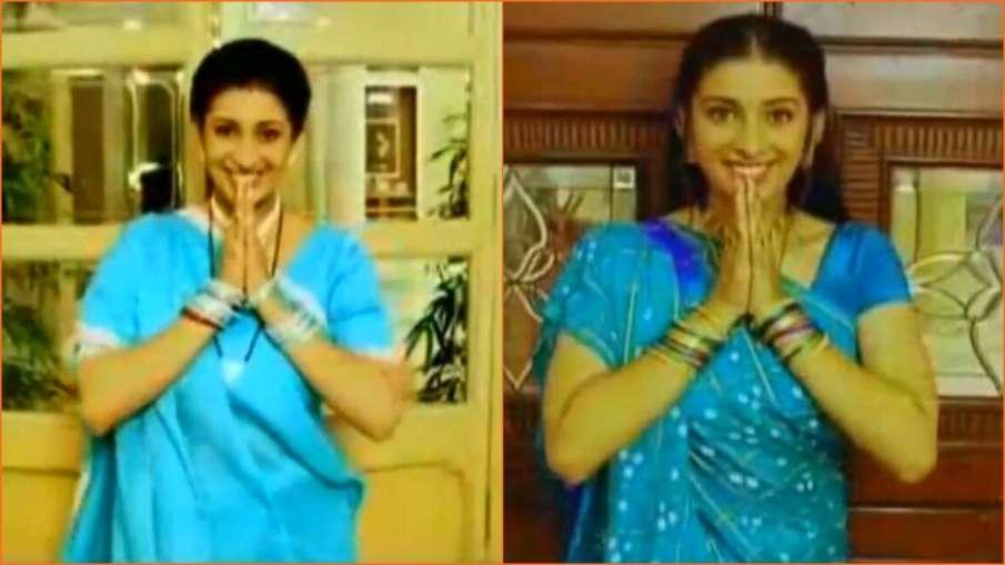 Smriti Irani- India TV Hindi