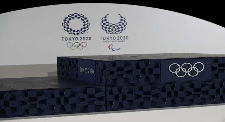 Tokyo Olympics, corona transition, Indian players, opening ceremony- India TV Hindi