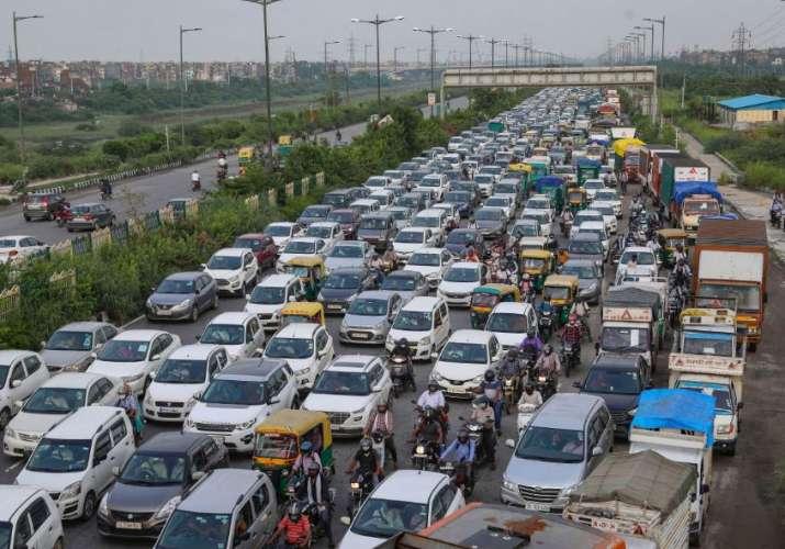 12 घंटे की बारिश में...- India TV Hindi
