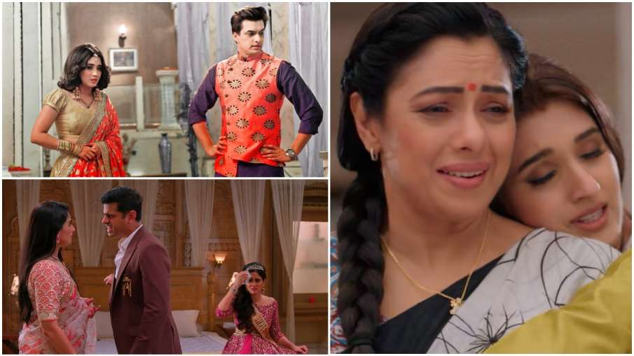 TRP Report- India TV Hindi