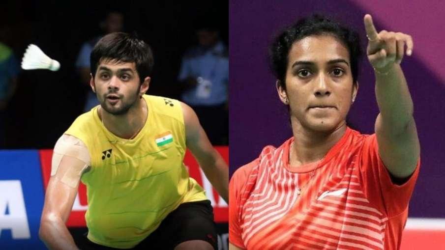 Tokyo Olympics 2020: b sai praneeth olympics dream ends,...- India TV Hindi