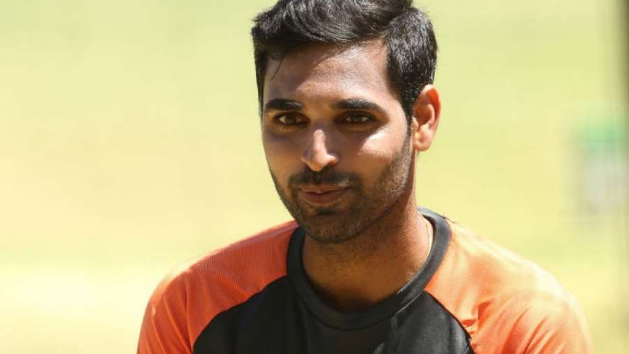 IND vs SL: We don't know this Sri Lankan team, says...- India TV Hindi
