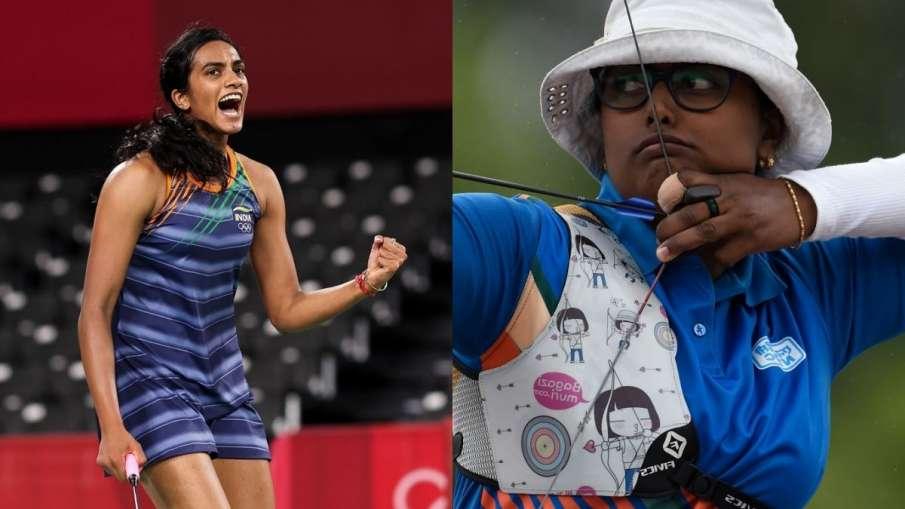 Tokyo Olympics 2020: 30 july indian athletes schedule...- India TV Hindi