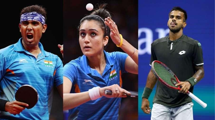 Tokyo Olympics: India's schedule on July 26- India TV Hindi