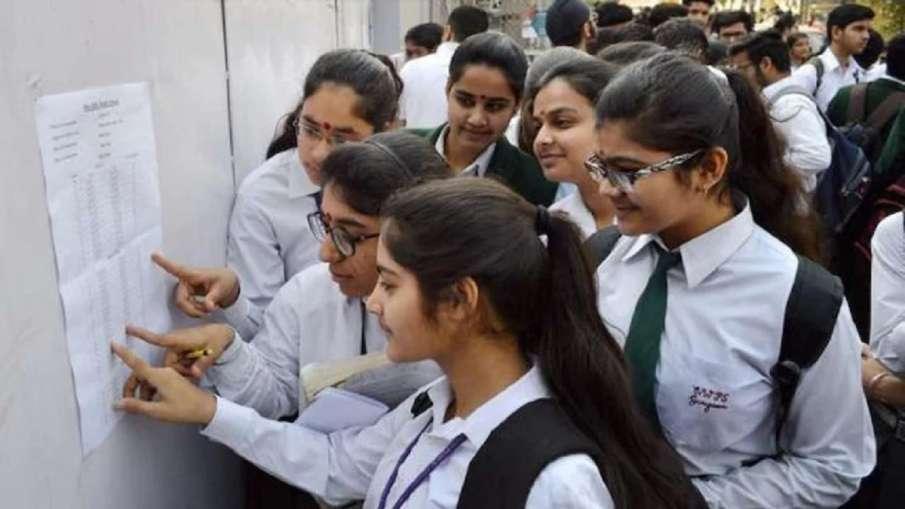 यूपी बोर्ड 10वीं और 12वीं की कक्षा के रिजल्ट को लेकर नया अपडेट- India TV Hindi