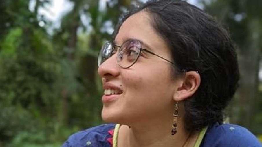 Ananth Kumar, Ananth Kumar daughter, Ananth Kumar daughter JDS tweet- India TV Hindi
