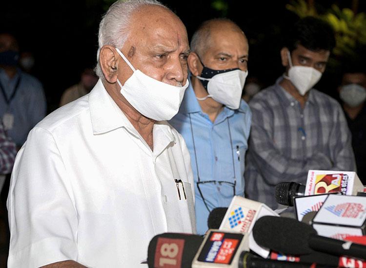 सुब्रमण्यम स्वामी ने...- India TV Hindi