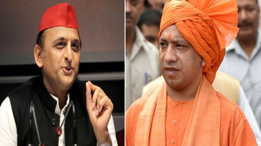 यूपी में आज दिखेगा 2022...- India TV Hindi