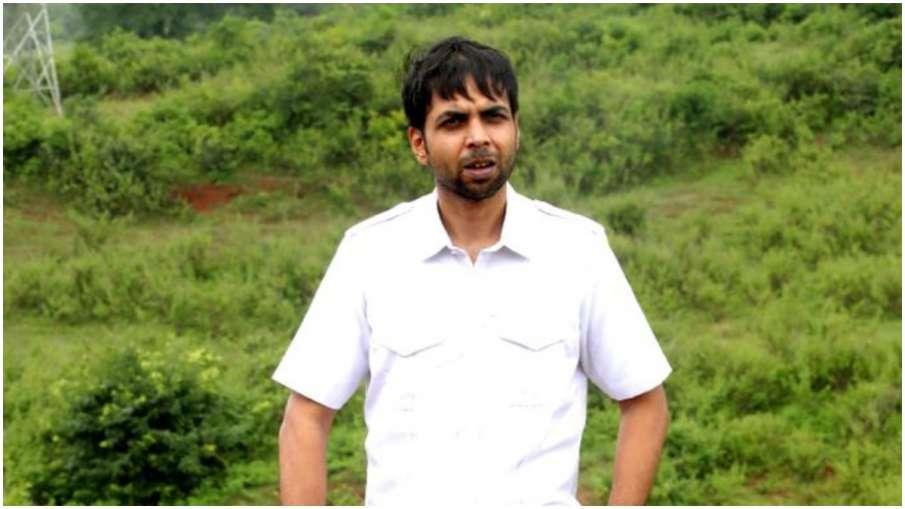 अभिषेक बनर्जी - India TV Hindi