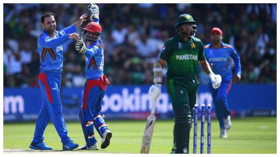 PCB, ODI series, Afghanistan, cricket Sports- India TV Hindi