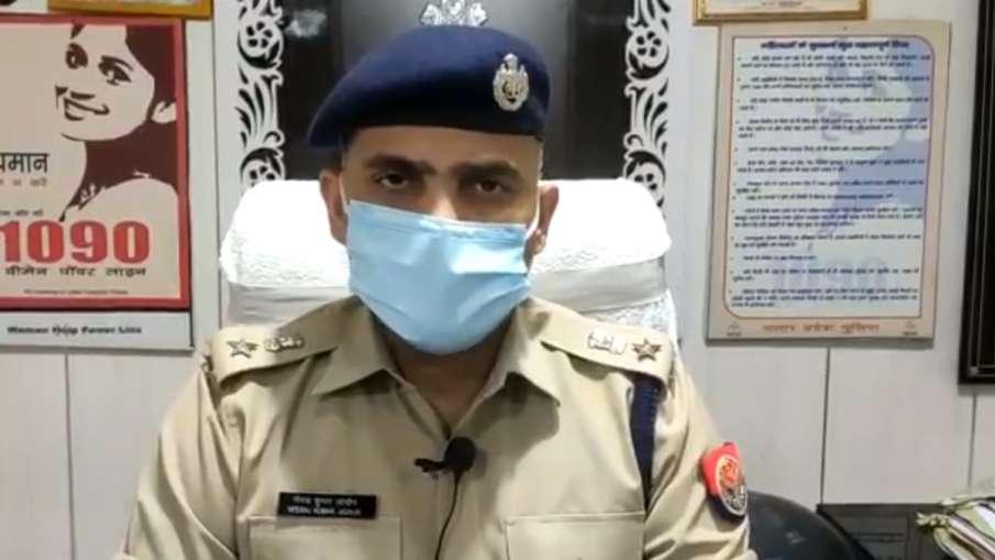 Woman gang raped, Woman Gangrape, Woman Gangrape Baghpat- India TV Hindi