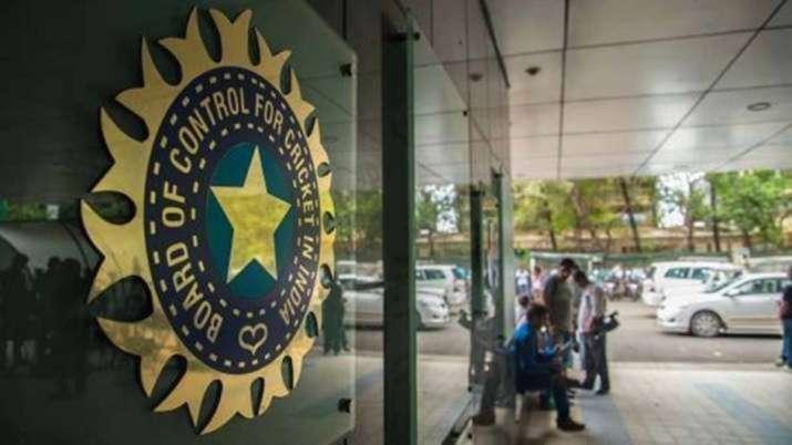Indian domestic cricket season will start from 20th September- India TV Hindi