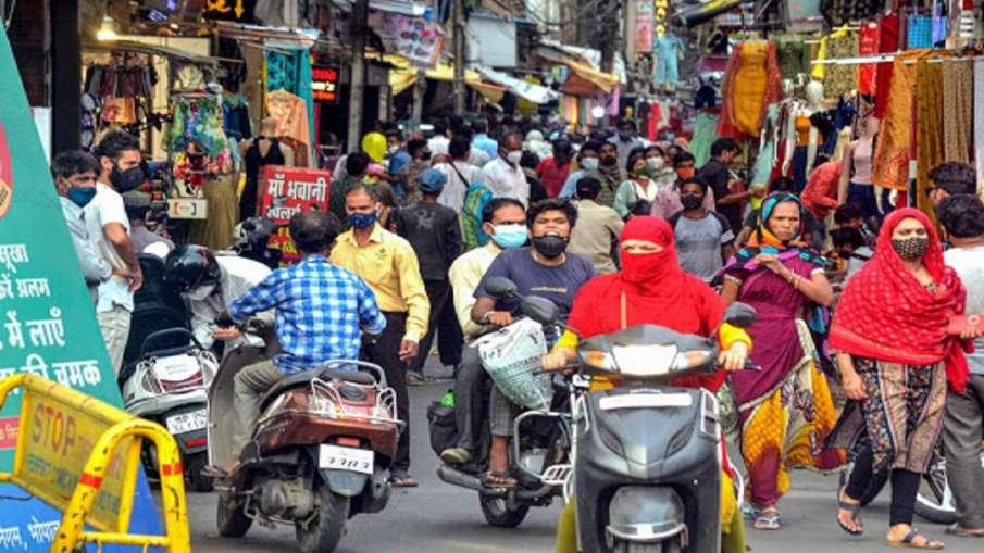 Bihar Unlock: Shops, schools, shopping malls, cinemas to open from Aug 7- India TV Hindi