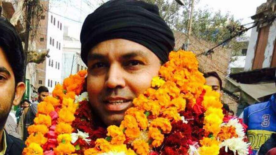 Chaudhary Bashir arrested, Chaudhary Bashir triple talaq, Chaudhary Bashir 6th Nikah- India TV Hindi