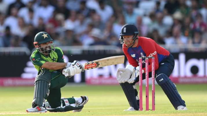 PAK vs ENG: ecb to inspect security ahead of the tour- India TV Hindi