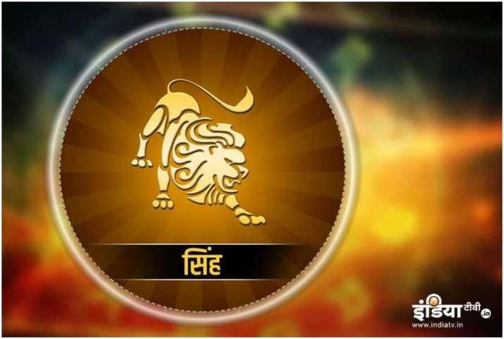 8 अगस्त को बुध कर रहा है सिंह राशि में प्रवेश, मकर सहित इन राशियों को करना पड़ सकता है परेशानियों का- India TV Hindi