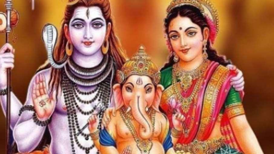 Mangla Gauri Vrat 2021: सावन का दूसरा मंगला गौरी व्रत, इस विधि से करें मां पार्वती की पूजा- India TV Hindi