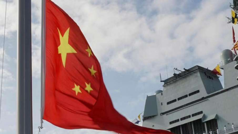 चीन ने पाकिस्तान के ग्वादर में अपने नागरिकों पर हुए आत्मघाती हमले की निंदा की- India TV Hindi