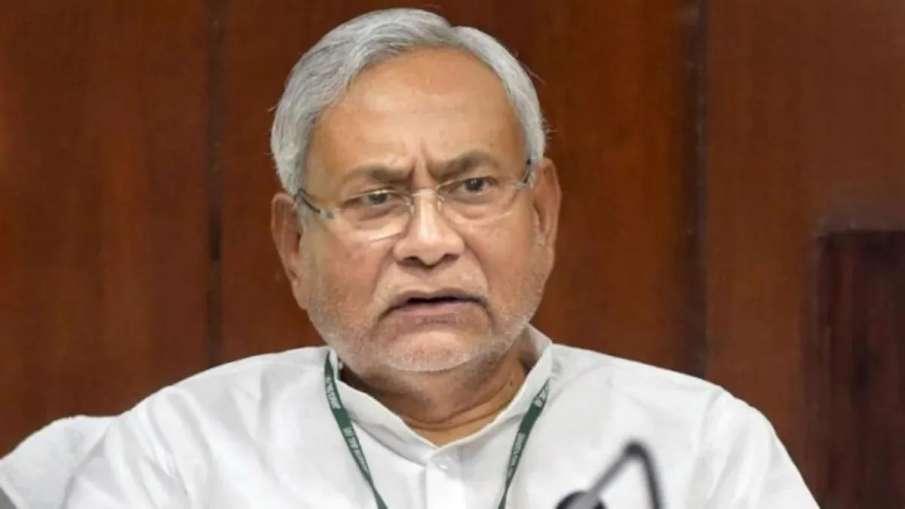 Caste-based census: Nitish Kumar to meet PM Modi on August 23- India TV Hindi