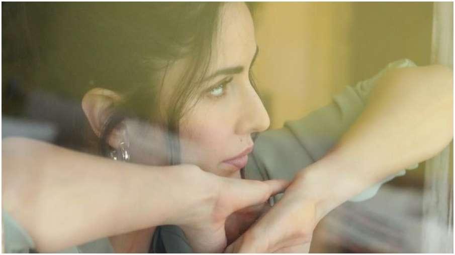 actress katrina kaif - India TV Hindi