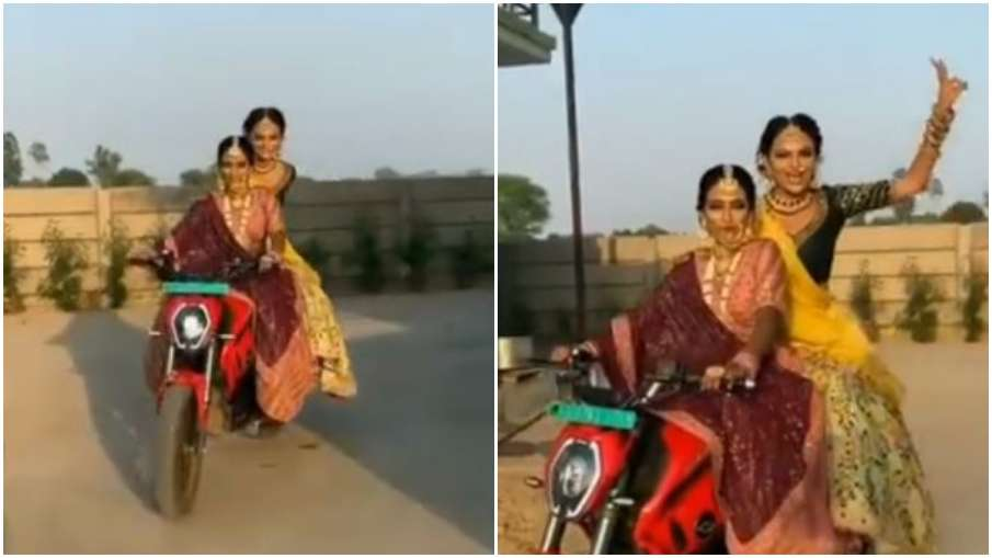 photos- India TV Hindi