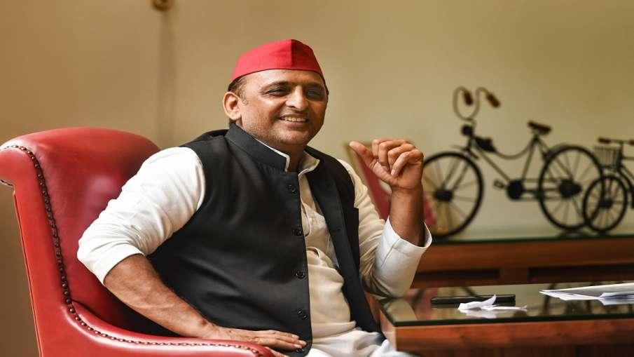 उत्तर प्रदेश चुनाव:...- India TV Hindi