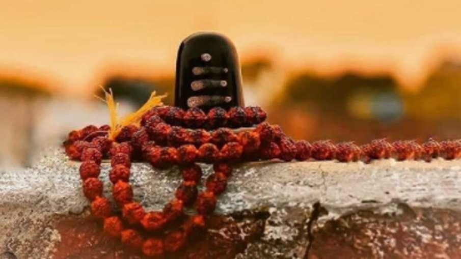 Sawan 2021: सावन का दूसरा सोमवार करेगा बेड़ापार, भगवान शिव संबंधी करें ये उपाय- India TV Hindi