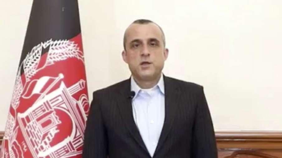 अफगानिस्तान को गटकना...- India TV Hindi