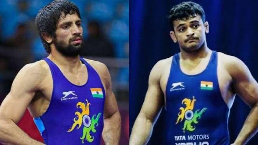 Tokyo Olympics 2020 - India TV Hindi