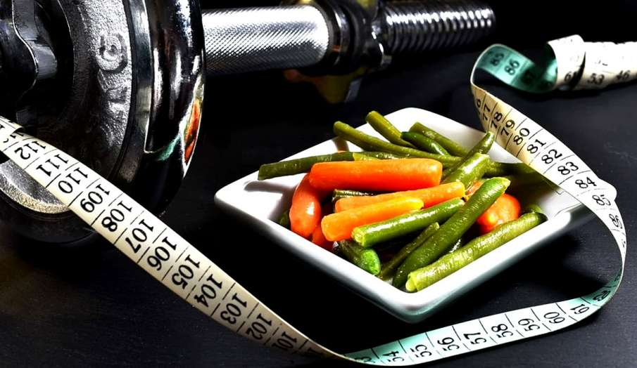 weight gain tips in hindi how to gain weight in 1 month food diet chart meal plan - India TV Hindi