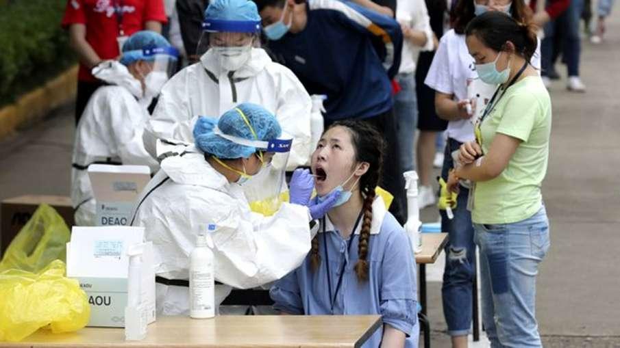 Coronavirus Live Updates, Death toll rises to 259 in China, Coronavirus, Coronavirus Wuhan- India TV Hindi