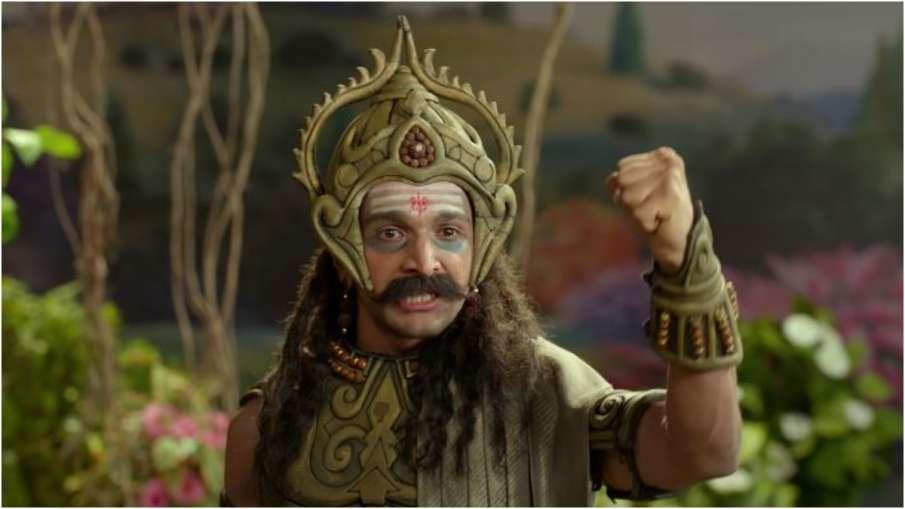 Pratik Gandhi- India TV Hindi