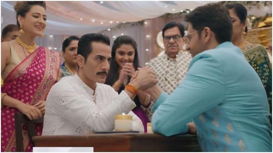 Anupama Spoiler Alert- India TV Hindi