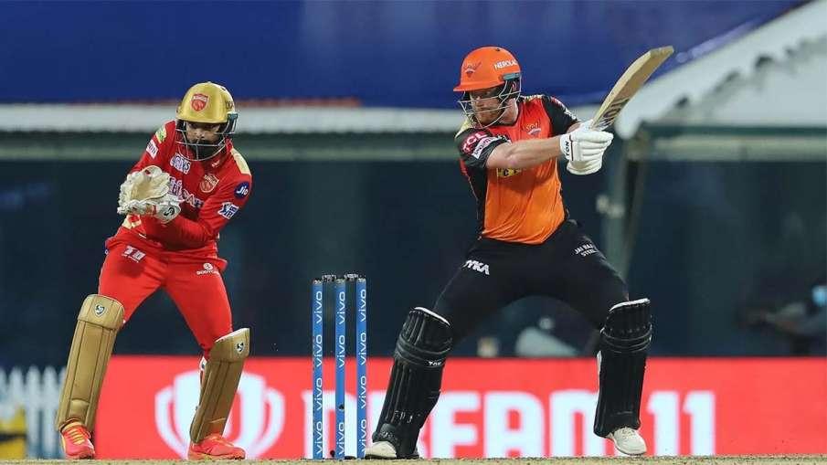 IPL पर दिखा 5वां टेस्ट...- India TV Hindi