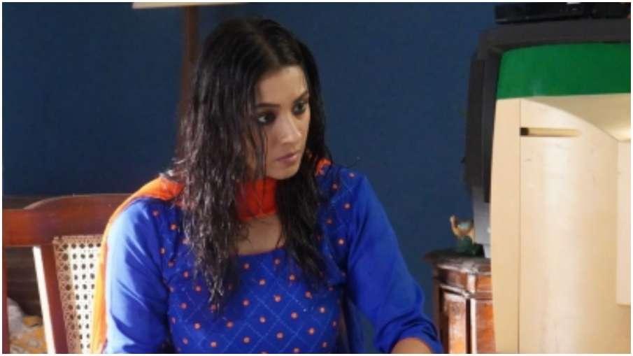 बरखा बिष्ट 2010 के पुणे बम विस्फोट से प्रेरित सीरीज में आएंगी नजर- India TV Hindi