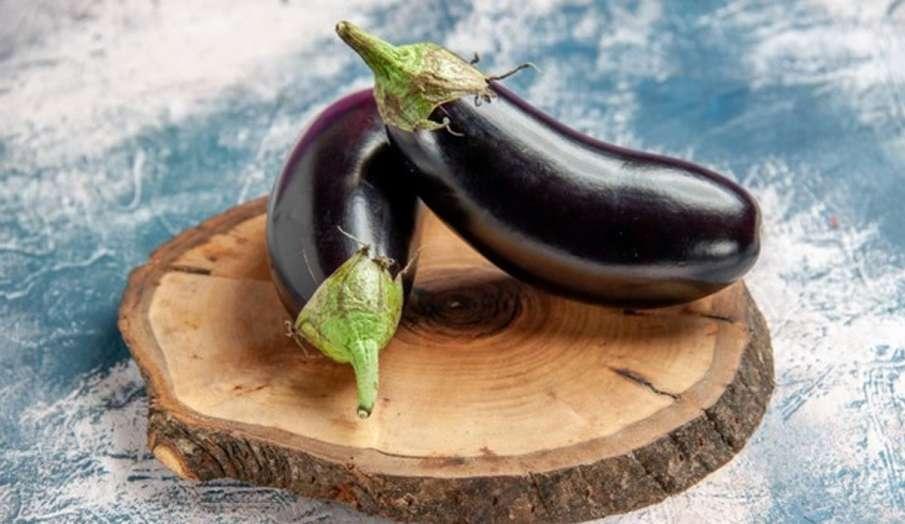 Worst Food For psoriasis- India TV Hindi