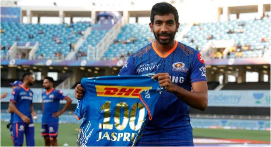 IPL 2021, MI vs CSK, Jasprit Bumrah, cricket. IPL, IPl 2021, Mumbai Indians  - India TV Hindi