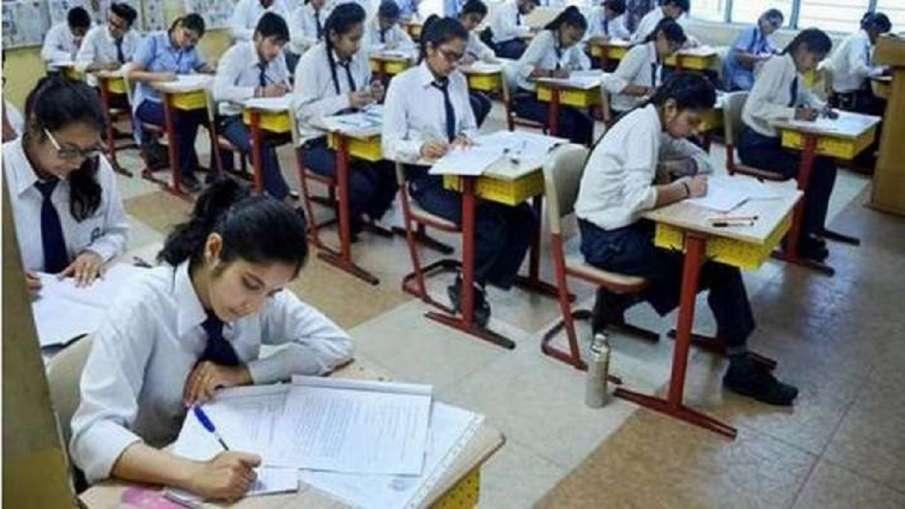 9वीं-11वीं कक्षा की परीक्षा कराने की तैयारी कर रहा है CBSE ? क्या है WhatsApp पर वायरल मैसेज की सच्च- India TV Hindi