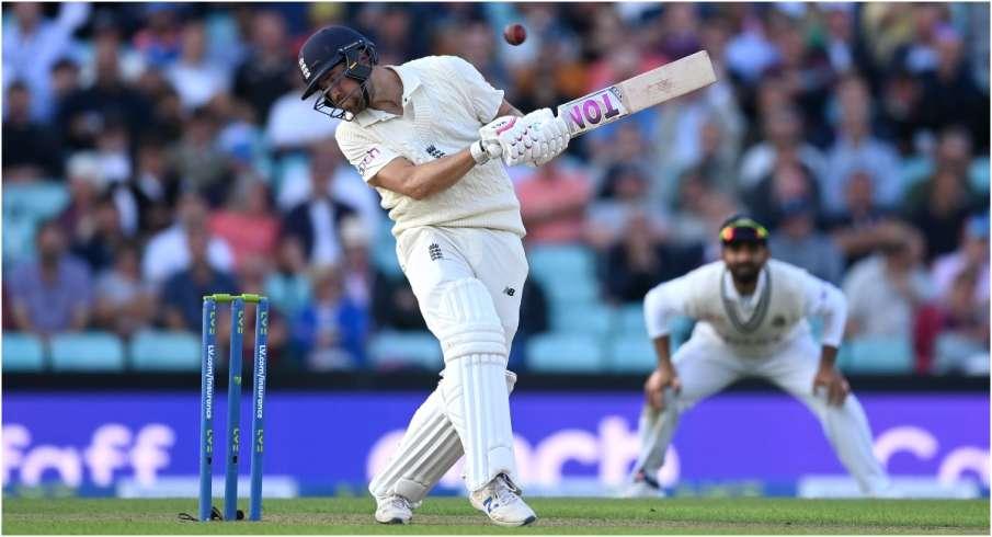 Dawid malan, India vs England, cricket, Sports, Test Match  - India TV Hindi