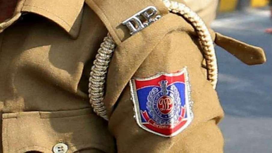 दिल्ली पुलिस में बड़े पैमाने पर फेरबदल, 56 एसीपी के तबादले- India TV Hindi
