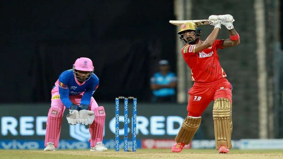 IPL 2021, PBKS v RR H2H : पंजाब और...- India TV Hindi