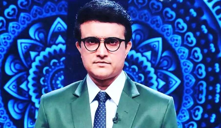Sourav Ganguly biopic cricket legend producer luv ranjan and ankur garg- India TV Hindi